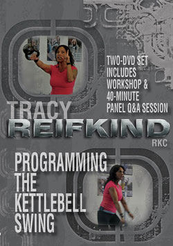 dvd-tracy-pkbs