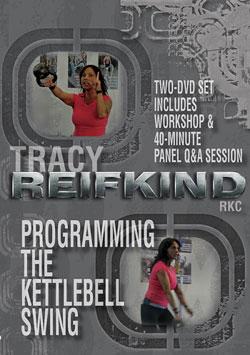 dvd-tracy-pkbs