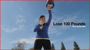 tracy-lose-100-pounds
